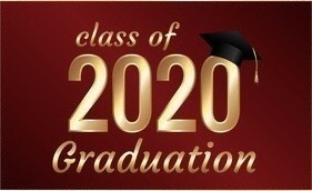 OHS Class of 2020 Virtual Video Graduation