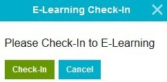 How do Students/Parents Check-in for Remote Learning Attendance?
