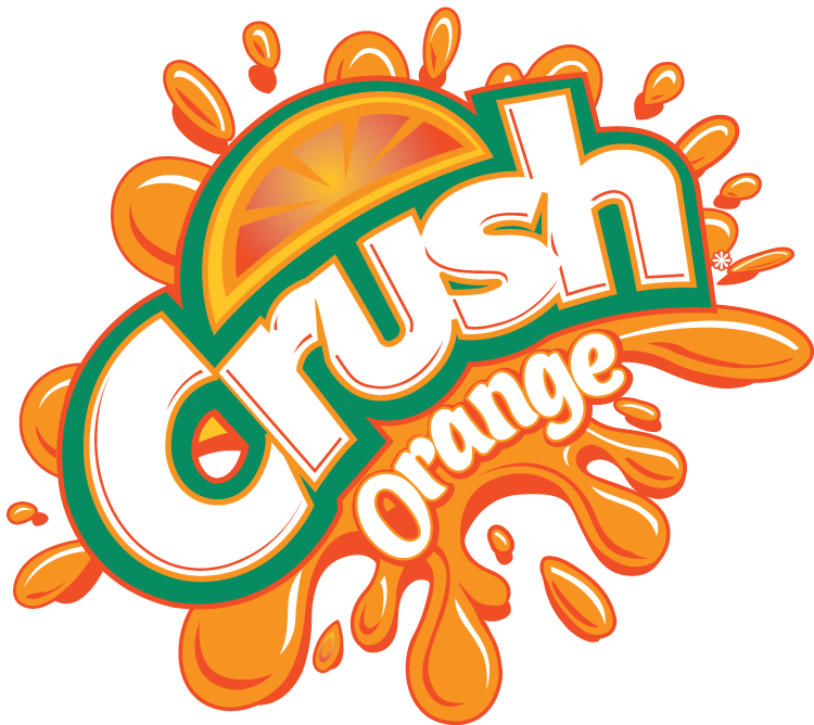 Valentine' s Day Fundraiser-Crush Soda Sales