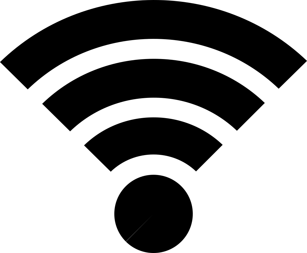 Centralia Library Technology Resources