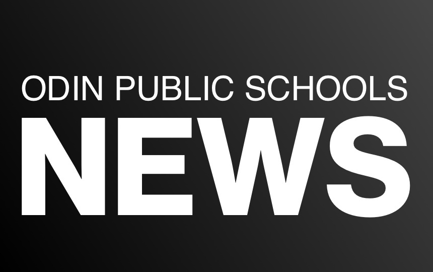 Wednesday Aug 19 Menu
