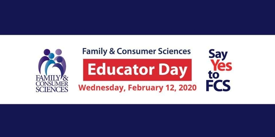 Educator Day